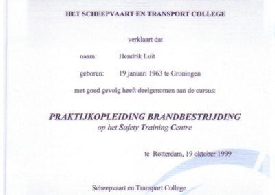 Brandbestreiding-Certificaat-1-724x1024