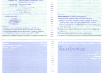 Groot-vaarbewijs-deel-II-1-724x1024