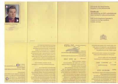 Marifoon-Certificaat-1-1024x724