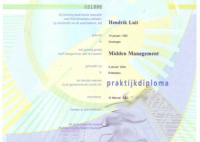 Midden-Management-Diploma-1-724x1024