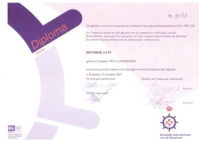 Radar-Diploma-1-1024x724