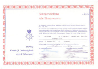 Schippers-Diploma-A.B.-1-1024x724