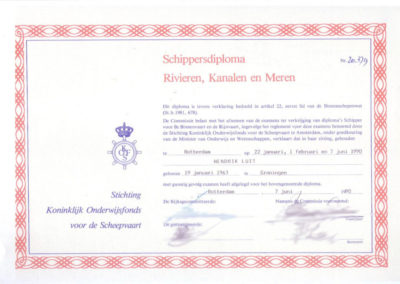 Schippers-Diploma-R.K.M.-1-1024x724